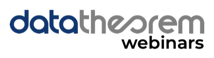 text_logo_webinars_email